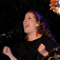 Festival de Cante Grande de Ronda: cincuenta años de arte y pasión flamenca