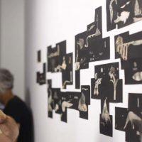 Genalguacil pone en marcha la exposición 'Territorios. A las Ciencias Soiciales por el arte'