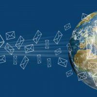 Envía emails masivamente con esta herramienta