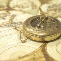 ¿Cómo pronosticar al operar en el mercado Forex?
