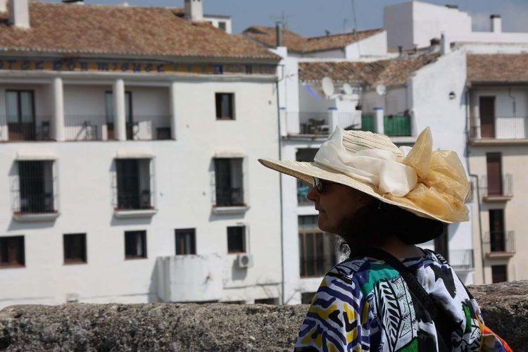 El Tripartito estudia gravar con más impuestos a los 600 pisos turísticos que ya funcionan en Ronda