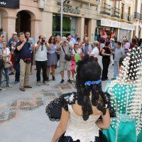 Ronda programa numerosas actividades para celebrar el Día Mundial del Turismo