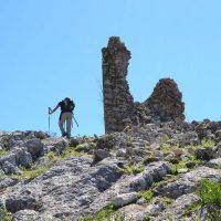 La Torre de Lifa