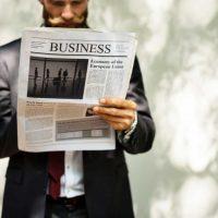 Cultura empresarial en España: Cosas que debes saber