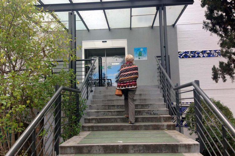 La huelga de médicos de Atención Primaria no tiene ninguna incidencia en los centros de salud y consultorios de Ronda y la Serranía