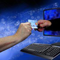 Cómo proteger nuestra seguridad en internet