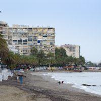 El Campeonato de España de Poker aumentará el número de turistas de Marbella