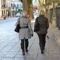 El Ayuntamiento pone en marcha dos programas de formación laboral para mujeres desempleadas
