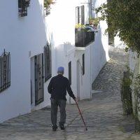 La Diputación diseñará un plan de transformación digital para la lucha contra la despoblación en la Serranía de Ronda