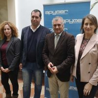 """El PSOE insiste en que en la próxima legislatura de la Junta realizará un estudio para dotar a Ronda de una """"autovía, vía rápida o carretera de altas prestaciones"""""""