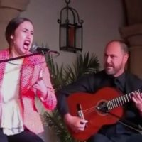 Terminan las fases clasificatorias para el V Concurso de Cante Flamenco para Jóvenes 'Paca Aguilera Ronda'