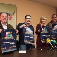 Los Reyes Magos ponen en marcha la campaña 'Tu ilusión es nuestra magia'
