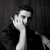 El escritor cántabro Martín Bezanilla se hace con el XIX Premio Internacional de Poesía 'Ciudad de Ronda'