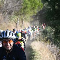 Jubrique y Genalguacil celebrarán la VII Quedada Ciclista este próximo domingo