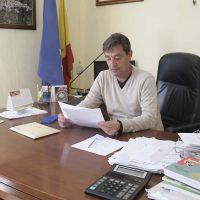Algatocín tiene los impuestos y tasas municipales más bajos de la provincia de Málaga