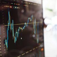 10 Cosas que debes saber antes de comenzar en el Mercado Forex
