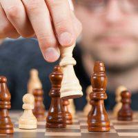 Apymer celebrará este sábado su III Torneo de Ajedrez