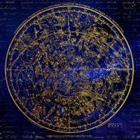 Encuentra la actividad que mejor se adapta a ti según tu horóscopo