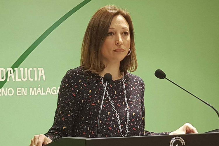 La Junta actuará en la zona de la Dehesa y El Fuerte para atajar el paro, el déficit de servicios públicos y problemas de seguridad y convivencia