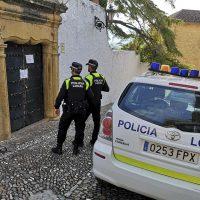 """El Tripartito cierra a primeras horas de la mañana la Casa del Rey Moro en una acción que la propiedad considera """"ilegal"""""""