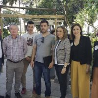 La Junta incluye en el nuevo Plan de Infraestructuras PITMA el proyecto de la autovía Ronda-Málaga
