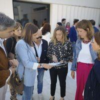 La Junta de Andalucía anuncia que en enero licitará el estudio de viabilidad de la autovía Ronda-Málaga