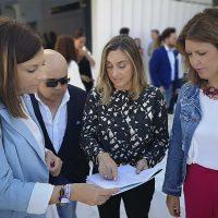 La Junta destinará 18 millones de euros para reparar carreteras en la provincia entre las que están las que comunican Ronda con San Pedro, Málaga y Antequera