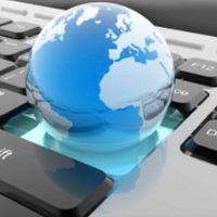 Las mejores herramientas y servicios digitales para los profesionales