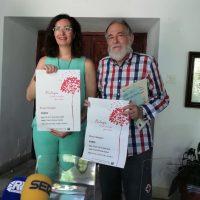 Anuncian una nueva campaña de donación de sangre para los días 23, 24 y 25 de julio