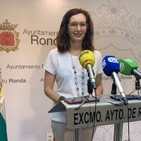 Abierto el plazo para solicitar las ayudas para la rehabilitación de viviendas de la Junta de Andalucía