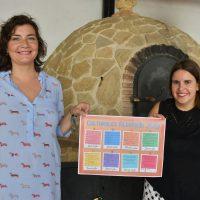 Algatocín se prepara para vivir una Semana Cultural repleta de actividades del 22 al 28 de julio