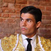 La Goyesca de este año será un mano a mano entre Morante de la Puebla y Pablo Aguado
