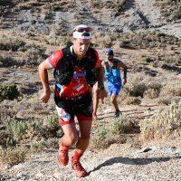 Parauta acoge el primer entrenamiento oficial de la Gran Vuelta al Valle del Genal 2019