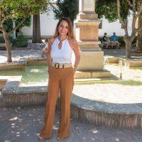 Concha Muñoz: «Ante las adversidades, nos hemos crecido para realizar un calendario de festejos digno de Ronda»
