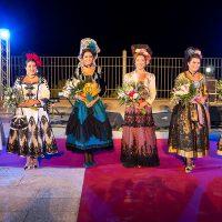 Las Fiestas de Pedro Romero echan a andar con la imposición de medallas y un pregón al más puro estilo 'moranco'