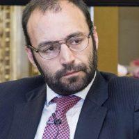 El rondeño Manuel Giménez será el nuevo consejero de Economía de la Comunidad de Madrid