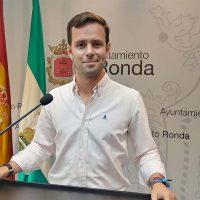 La Concejalía de Patrimonio realizará mejoras en la Puerta de Almocábar y pondrá en valor los Dólmenes de La Planilla