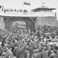 El PSOE pide un espacio para las víctimas rondeñas del campo de concentración de Mauthausen