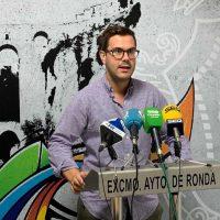 Abierto el plazo de inscripción de los talleres socioculturales del Ayuntamiento