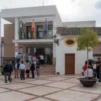 Salud autoriza a la empresa de Benaoján afectada por listeria la venta de parte de sus productos