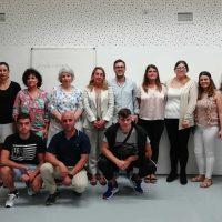 Ronda acoge el único grado superior de Vitivinicultura de la provincia de Málaga