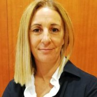 La rondeña Amelia Martínez es nombrada interventora general de la Junta de Andalucía