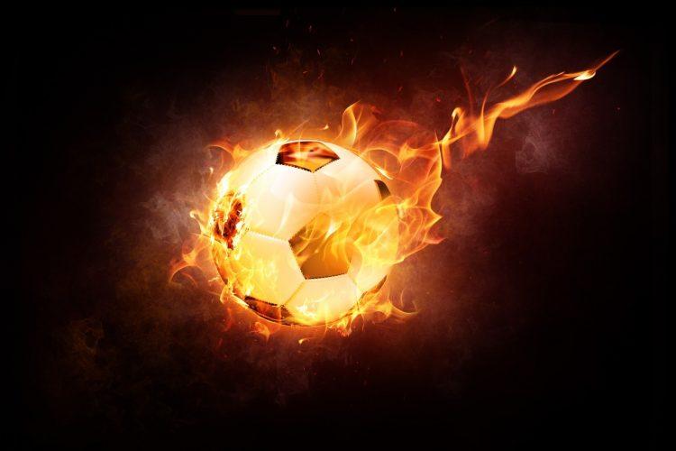 Las opciones de ascenso en la Tercera División andaluza