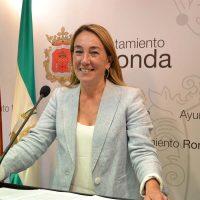 Miguel Herrera, Benito Gómez y Arturo Berutich recibirán este año los premios 'Puente del Turismo'