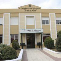 El Ayuntamiento pretende recuperar la sede de la UNED para evitar desplazamientos a Málaga