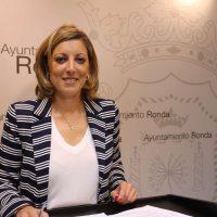El Ayuntamiento anuncia tres licitaciones para diferentes actuaciones y servicios