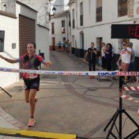 El Club Ascari-Harman domina en la IX Marcha Cueva del Gato