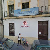 El Ayuntamiento asegura que está al día con los pagos que tiene comprometidos con ARDE