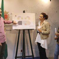 El Ayuntamiento transformará el Centro Astronómico en un espacio cultural, educativo y científico