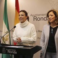 El Ayuntamiento destaca la tranquilidad y la ausencia de incidentes en la jornada electoral del 10N